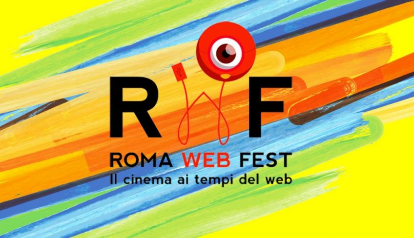Roma Web Fest and the Magic Wood, Webseries and shamanic sculptures: the autumn Roman has all the colors of the contemporary